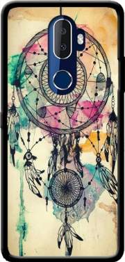 Dream catcher Case for Alcatel 3V