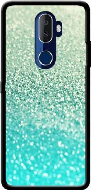 Gatsby Mint Case for Alcatel 3V