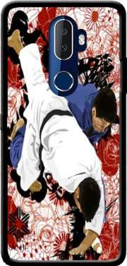 Judo Case for Alcatel 3V