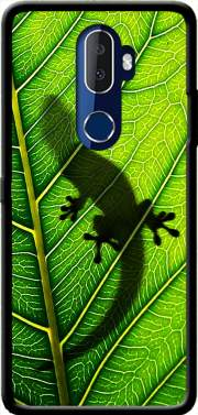 Lizard Case for Alcatel 3V