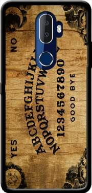 Ouija Board Alcatel 3V Case