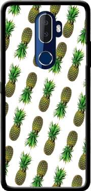 Pinpattern Case for Alcatel 3V