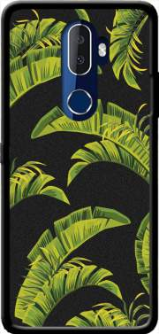 Summer Feeling Five Case for Alcatel 3V