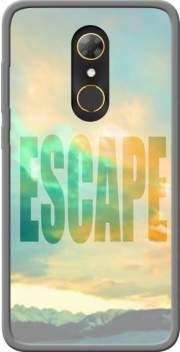 Escape Case for Alcatel A7