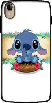 Aloha Case for Alcatel One Touch Idol 3 4.7