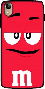 M&M's Red Case for Alcatel One Touch Idol 3 4.7