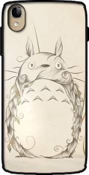 Poetic Creature Case for Alcatel One Touch Idol 3 4.7