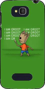 Groot Detention Case for Alcatel One Touch Pop C7