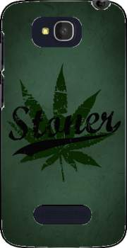 Stoner Case for Alcatel One Touch Pop C7
