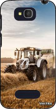 Valtra tractor Alcatel One Touch Pop C7 Case