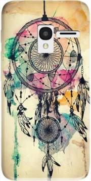 Dream catcher Case for Alcatel Pixi 3 4.5 3G 4027X