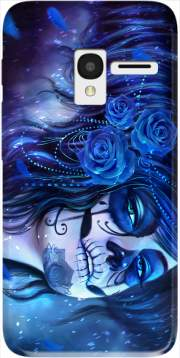 Katarina Case for Alcatel Pixi 3 4.5 3G 4027X