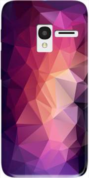 SevenCol Case for Alcatel Pixi 3 4.5 3G 4027X