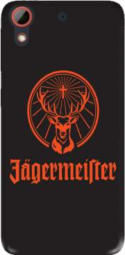 Jagermeister Case for Htc Desire 628
