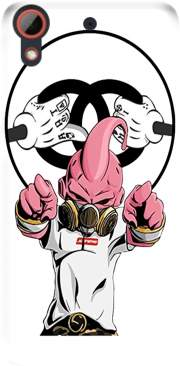 Majin BUU Boo Case for Htc Desire 628