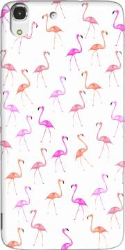 FLAMINGO BINGO Case for Huawei Honor 4A