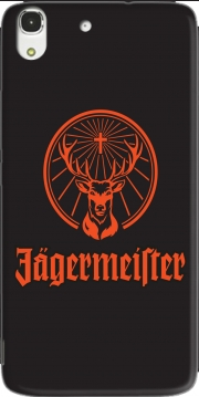 Jagermeister Case for Huawei Honor 4A