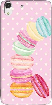 MACARONS Huawei Honor 4A Case