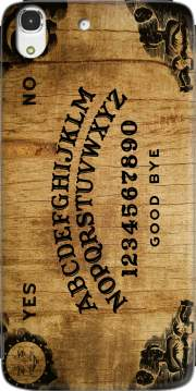 Ouija Board Case for Huawei Honor 4A