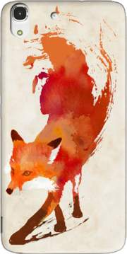 Fox Vulpes Case for Huawei Honor 4A