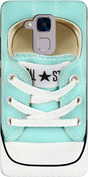 All Star Basket shoes Tiffany Case for Huawei Honor 5C / HUAWEI GT3 / Honor 7 Lite