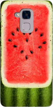 Summer Love watermelon Case for Huawei Honor 5C / HUAWEI GT3 / Honor 7 Lite