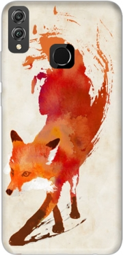 Fox Vulpes Case for Honor 8x