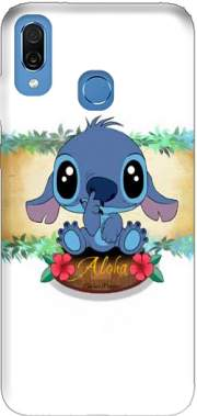 Aloha Case for Honor Play Cor-L29