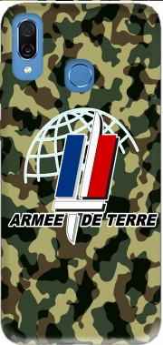 Armee de terre - French Army Honor Play Cor-L29 Case