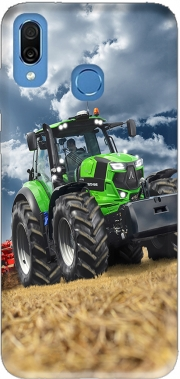 deutz fahr tractor Honor Play Cor-L29 Case