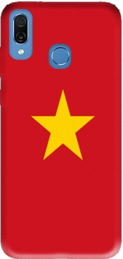 Flag of Vietnam Case for Honor Play Cor-L29