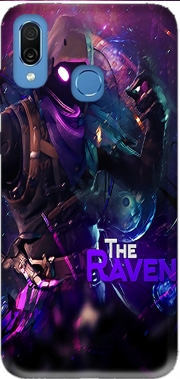 Fortnite The Raven Case for Honor Play Cor-L29