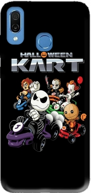 Halloween Kart Honor Play Cor-L29 Case