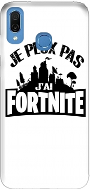 I cant i have Fortnite Case for Honor Play Cor-L29