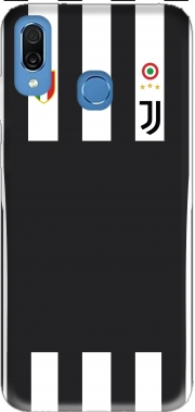 JUVENTUS TURIN Home 2018 Case for Honor Play Cor-L29