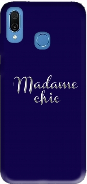 Madame Chic Case for Honor Play Cor-L29