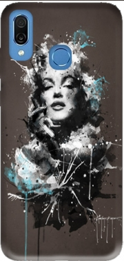 Marilyn By Emiliano Case for Honor Play Cor-L29