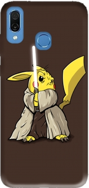 Master Pikachu Jedi Honor Play Cor-L29 Case