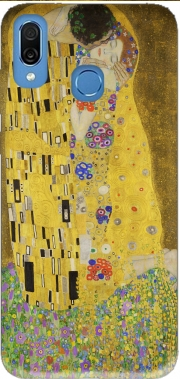 The Kiss Klimt Case for Honor Play Cor-L29