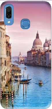 Venice - the city of love Case for Honor Play Cor-L29