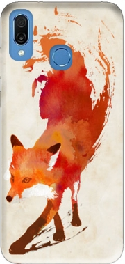 Fox Vulpes Case for Honor Play Cor-L29