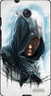 Altaïr Ibn-La'Ahad Case for Huawei Ascend Mate