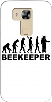 Beekeeper evolution Case for Huawei G8
