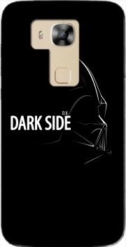 Darkside Case for Huawei G8