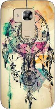 Dream catcher Case for Huawei G8