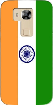 Flag India Case for Huawei G8