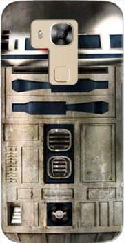 R2-D2 Case for Huawei G8