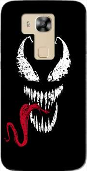 Symbiote Case for Huawei G8