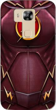 The Flash Case for Huawei G8