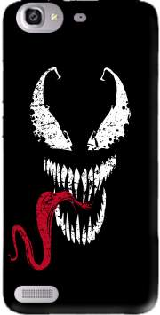 Symbiote Case for Huawei G8 Mini GR3 / Enjoy 5S